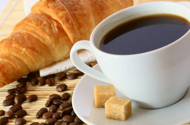 Организация кофе-брейков от компании «Русские Традиции»