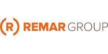 RemarGroup